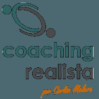 Comprendiendo el Coaching Realista