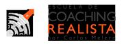Escuela de coaching a distancia