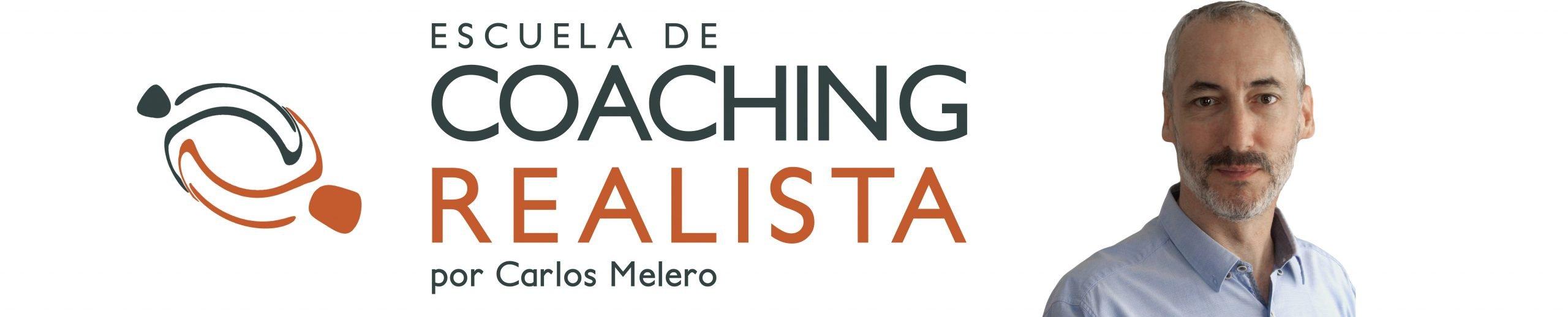 ECR Carlos Melero 2020 08