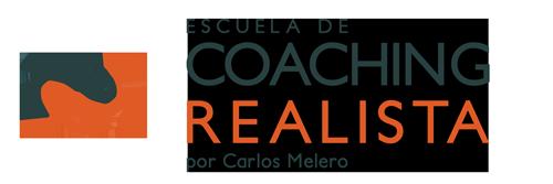 ECR-Logo-Transparente-500